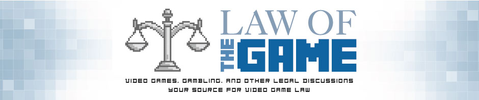 Video game gambling laws restaurants diners near foxwoods casino